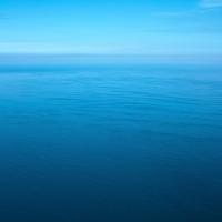 sea-ocean