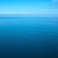 sea-ocean-280_420