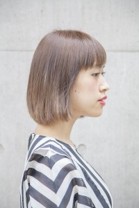 C_代官山・恵比寿・目黒のおしゃれな美容院を見つけるなら中目黒kisai