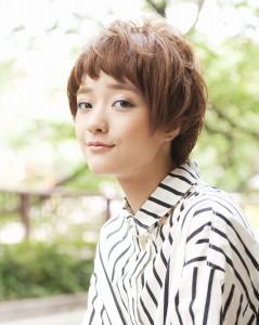 F フロント 代官山恵比寿のヘッドスパで有名な美容室kisai