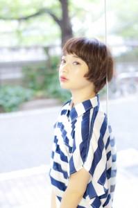 B4_似合うヘアスタイル・ヘアカタログを探すなら代官山の美容室kisaiTOKYO