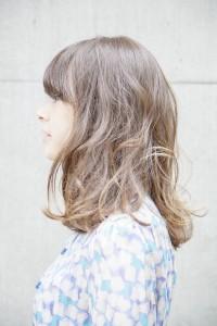 E_髪型・ヘアスタイルを新しく雰囲気を変えたいなら中目黒のヘアサロンkisaiがおすすめ