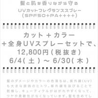 スクリーンショット 2016-05-14 20.50.18