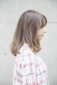 D_中目黒・青葉台のカットが上手なサロンでヘアカタログ画像が豊富なkisai美容院
